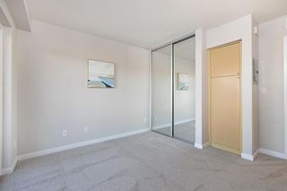 Photo 9: NATIONAL CITY Condo for sale : 1 bedrooms : 801 National City Blvd #1006