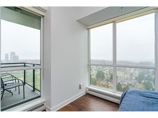 """Photo 16: 2504 10777 UNIVERSITY Drive in Surrey: Whalley Condo for sale in """"City Point"""" (North Surrey)  : MLS®# R2539376"""