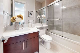 Photo 37: 4523 W 16TH Avenue in Vancouver: Point Grey House for sale (Vancouver West)  : MLS®# R2554790