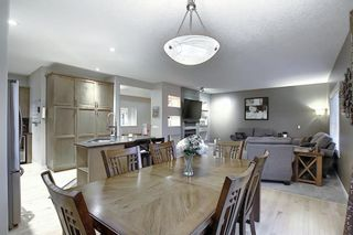 Photo 11: 1009 Prairie Springs Hill SW: Airdrie Detached for sale : MLS®# A1042404