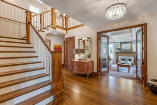 Photo 5: 3930 W 35TH Avenue in Vancouver: Dunbar House for sale (Vancouver West)  : MLS®# R2553009