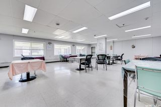 Photo 6: 1236 3rd Avenue Northwest in Moose Jaw: Central MJ Commercial for sale : MLS®# SK863581