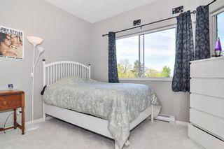 "Photo 10: 206 21975 49 Avenue in Langley: Murrayville Condo for sale in ""Trillium"" : MLS®# R2389182"