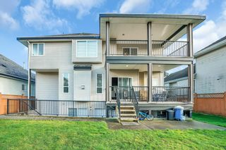 Photo 24: 6391 166 Street in Surrey: Cloverdale BC House for sale (Cloverdale)  : MLS®# R2529719