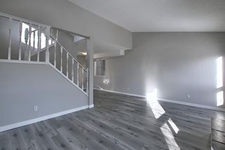Photo 17: 1419 31 Street SW in Calgary: Shaganappi Detached for sale : MLS®# A1063406