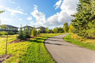 Photo 40: : St. Albert House for sale : MLS®# E4262736