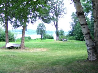 """Photo 7: 2598 NORWOOD Road in Quesnel: Bouchie Lake House for sale in """"BOUCHIE LAKE"""" (Quesnel (Zone 28))  : MLS®# N209222"""