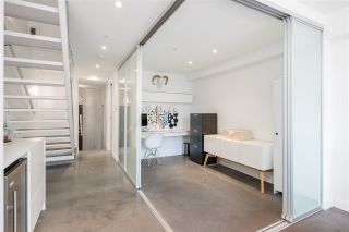 """Photo 37: 272 E 2ND Avenue in Vancouver: Mount Pleasant VE Condo for sale in """"JACOBSEN"""" (Vancouver East)  : MLS®# R2545378"""