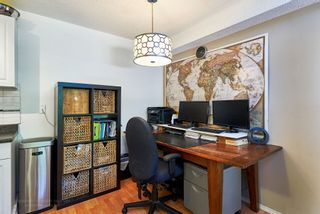 """Photo 4: 108 809 W 16TH Street in North Vancouver: Hamilton Condo for sale in """"PANORAMA COURT"""" : MLS®# R2066824"""