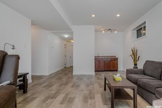 Photo 30: 435 Paton Place in Saskatoon: Willowgrove Residential for sale : MLS®# SK871983