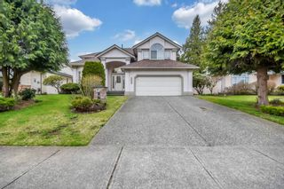 Photo 32: 10875 164 Street in Surrey: Fraser Heights House for sale (North Surrey)  : MLS®# R2556165