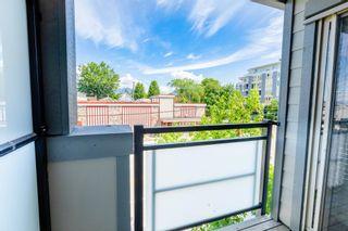 "Photo 14: 316 405 SKEENA Street in Vancouver: Renfrew VE Condo for sale in ""Jasmine"" (Vancouver East)  : MLS®# R2603057"
