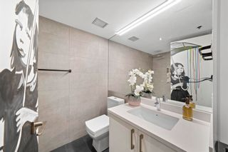 Photo 22: 203 238 ALVIN NAROD MEWS in Vancouver: Yaletown Condo for sale (Vancouver West)  : MLS®# R2604830