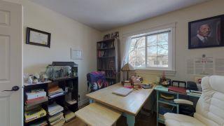 Photo 32: 11338 95A Street in Edmonton: Zone 05 House for sale : MLS®# E4236941