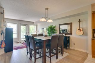 Photo 12: 311 3101 34 Avenue NW in Calgary: Varsity Apartment for sale : MLS®# A1123235