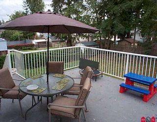 Photo 6: 13120 99TH AV in Surrey: Cedar Hills House for sale (North Surrey)  : MLS®# F2521008