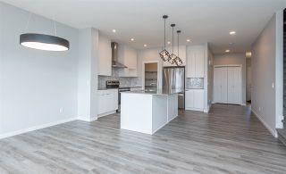 Photo 5: 9232 224 Street in Edmonton: Zone 58 House for sale : MLS®# E4240128