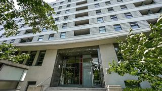 """Photo 19: 216 2851 HEATHER Street in Vancouver: Fairview VW Condo for sale in """"Tapestry"""" (Vancouver West)  : MLS®# R2600273"""
