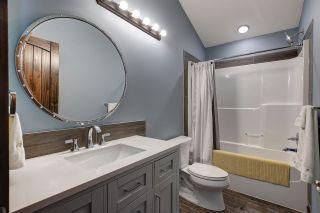 Photo 28: 963 1 Avenue N: Rural Parkland County House for sale : MLS®# E4256877