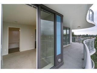 """Photo 16: 1101 13303 103A Avenue in Surrey: Whalley Condo for sale in """"WAVE"""" (North Surrey)  : MLS®# R2159239"""