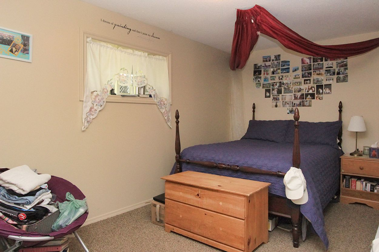Photo 44: Photos: 2022 Eagle Bay Road: Blind Bay House for sale (South Shuswap)  : MLS®# 10202297