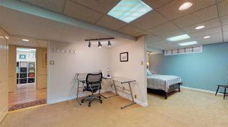 Photo 35: 14016 85 Avenue in Edmonton: Zone 10 House for sale : MLS®# E4256794