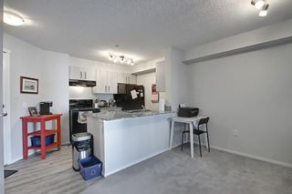 Photo 12: 3420 4641 128 Avenue NE in Calgary: Skyview Ranch Apartment for sale : MLS®# A1106326
