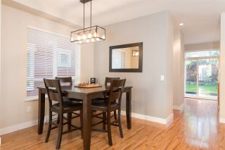 Photo 4: 10 2929 156 STREET in Surrey: Grandview Surrey Townhouse for sale (South Surrey White Rock)  : MLS®# R2110327