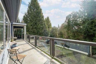 Photo 35: 261 E OSBORNE Road in North Vancouver: Upper Lonsdale House for sale : MLS®# R2545823