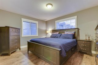 Photo 21: B 7374 EVANS Road in Sardis: Sardis West Vedder Rd 1/2 Duplex for sale : MLS®# R2491454