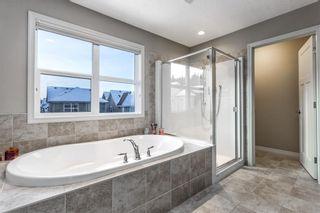 Photo 24: 133 RIVIERA Crescent: Cochrane House for sale : MLS®# C4185645