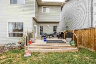 Photo 40: 17939 78 Street in Edmonton: Zone 28 House for sale : MLS®# E4243269