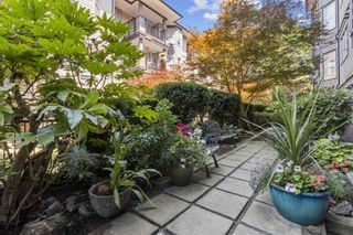 """Photo 16: 108 5474 198 Street in Langley: Langley City Condo for sale in """"Southbrook"""" : MLS®# R2602128"""