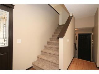 Photo 14: 81 SUNSET Heights: Cochrane House for sale : MLS®# C4072364