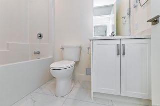 Photo 26: 7034 Brailsford Pl in : Sk Sooke Vill Core Half Duplex for sale (Sooke)  : MLS®# 860055