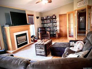 Photo 9: Revenue Acreage in Tramping Lake: Residential for sale (Tramping Lake Rm No. 380)  : MLS®# SK823639