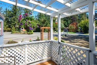 Photo 13: 1863 Singing Sands Rd in : CV Comox Peninsula House for sale (Comox Valley)  : MLS®# 853932