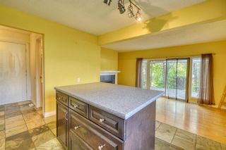 Photo 16: 240 Scenic Way NW in Calgary: Scenic Acres Detached for sale : MLS®# A1125995