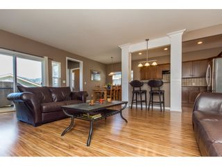"""Photo 7: 36014 STEPHEN LEACOCK Drive in Abbotsford: Abbotsford East House for sale in """"Auguston"""" : MLS®# R2158751"""
