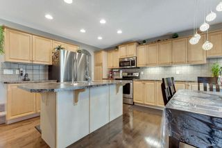 Photo 3: 186 EVERSTONE Drive SW in Calgary: Evergreen Detached for sale : MLS®# A1135538