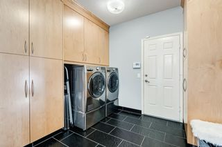 Photo 29: 139 Strathridge Place SW in Calgary: Strathcona Park Detached for sale : MLS®# A1154071