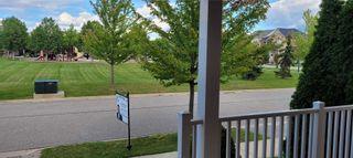 Photo 25: 369 Ware Crescent in Milton: Harrison House (2-Storey) for sale : MLS®# W5366270