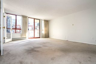 """Photo 4: 804 220 ELEVENTH Street in New Westminster: Uptown NW Condo for sale in """"QUEENS COVE"""" : MLS®# R2050568"""