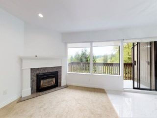 Photo 4: 1191 LILLOOET Road in North Vancouver: Lynnmour Condo for sale : MLS®# R2565590