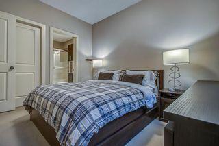 Photo 15: 147 2727 28 Avenue SE in Calgary: Dover Apartment for sale : MLS®# A1140402