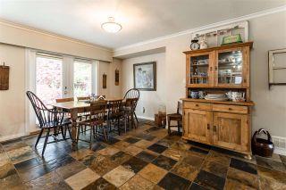 Photo 8: 1945 REGAN Avenue in Coquitlam: Central Coquitlam House for sale : MLS®# R2575714