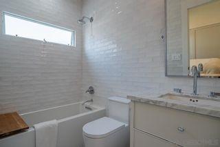 Photo 18: CORONADO VILLAGE House for sale : 5 bedrooms : 370 Glorietta Blv in Coronado