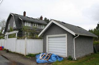"Photo 3: 11339 DARTFORD Street in Maple Ridge: Southwest Maple Ridge House for sale in ""Historic Hammond"" : MLS®# R2262769"