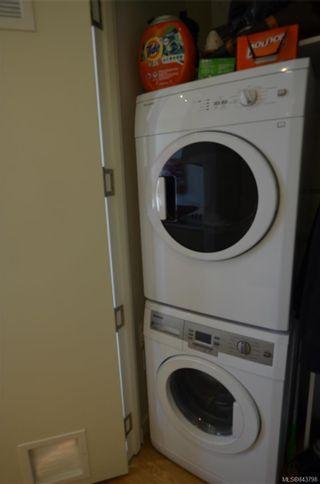 Photo 9: 223 1610 Store St in Victoria: Vi Downtown Condo for sale : MLS®# 843798