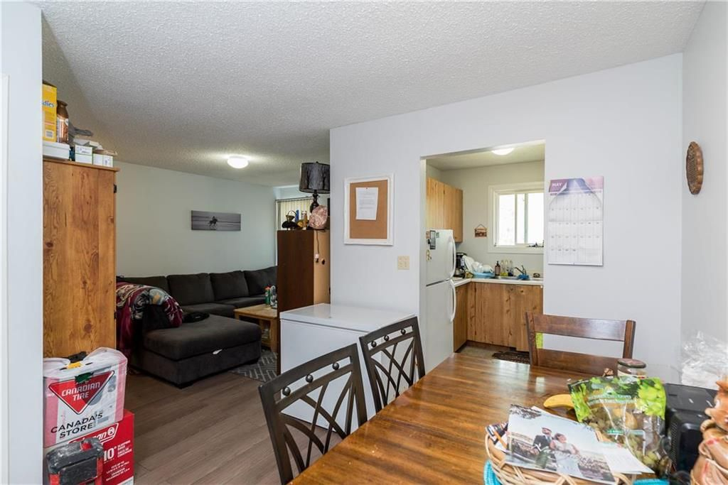 Photo 6: Photos: 1796 Jefferson Avenue in Winnipeg: Mandalay West Residential for sale (4H)  : MLS®# 202111323